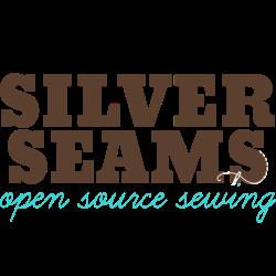 Silver Seams